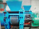 고용량 산화마그네슘 분말 공 압박 기계