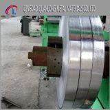 直接製造所G550 Z275の熱い浸された電流を通された鋼鉄ストリップ