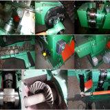 """Z94-4C Fil automatique Making Machine ongles Ligne de production de clou de fer/Clou en acier inoxydable/béton clou à clou/toiture Longueur : 2""""-4""""/-4.5mm Diamètre : 2,8 mm"""