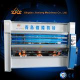 Machine chaude de presse de By214X8/12 (3) H pour le placage et le panneau