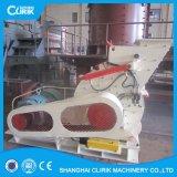 Molino grueso del polvo directo 0-3 milímetro de la fábrica de la venta del surtidor revisado