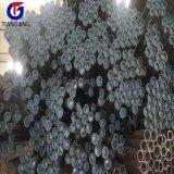 Tubo e tubo dell'acciaio legato nel grado di ASTM A213 T12