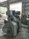Semi-auto Hete het Stempelen en van de Matrijs Scherpe Machine (tymb-1040)
