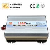 水ポンプ情報処理機能をもった力インバーター1000W (FA1000)のための力インバーター
