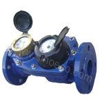 Lxf-50 Combinaison Compteur d'eau