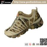Nen Fashion Design Outdoor Bottines Chaussures hommes 20202 de l'armée