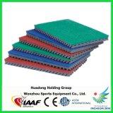 Циновки напольных резиновый циновок крытые используемые резиновый