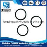 Как 568 Высокое качество NBR FKM резиновое уплотнительное кольцо прокладки
