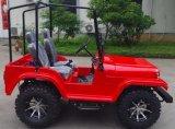 Mini Jeep ATV