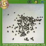 Fabbrica d'acciaio della granulosità G12 diretta, alta qualità e prezzo basso