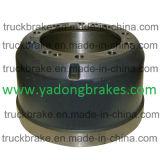 pour Renault troque le tambour de frein 5010525805