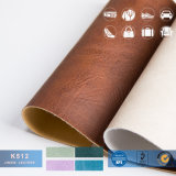 Пвх пена из натуральной кожи для обуви для автомобильного сиденья/сумки/диван обивка