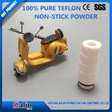 Puder-Beschichtung/Spray-Maschinen-Ersatzteil-Pumpe