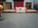 Holzbearbeitung-Maschinen-Beschichtung-Maschinen-lamellierende Maschinen-Vakuummembranen-Presse-Maschine
