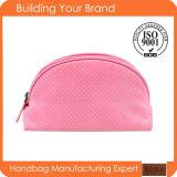 Neues Entwurfs-Polyester-fördernder kosmetischer Beutel (BDX-161043)