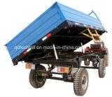 5 Tonnen Bauernhof-Speicherauszug-Schlussteil-für Transport