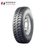 Dreieck Truck Tyre mit Big Block (Tr669 1100r20)