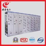 Apparecchiatura elettrica di comando di bassa tensione di Ggd/Gck/Gcl per le centrali elettriche