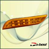 LED-Bus-Seiten-Drehung-Signal-Licht