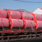 Boyas de amarradura excelentes de la espuma del material EVA/PE con el mejor precio