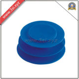 LDPE End Inserts ребристой конструкции для Pipe Protection (YZF-H348)