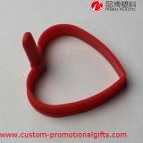 Heartproof Silikon-Inner-Form-Non-Stick Pfannkuchen-Omelett-Ring
