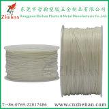 Plastique blanc Spool 3mm 1.75mm imprimante 3D PLA Plastic Filaments