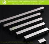 Decoración Muebles de aleación de zinc de Hardware de mangos para gabinete /Cajón / puerta