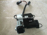 Autoteil-Luft-Aufhebung-Kompressor für Geländewagen 06-12 Lr010375 Lr015089 Lr025111