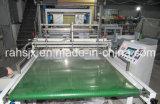 High Speed Six-Lane T-Shirt Bag Cutting Machine