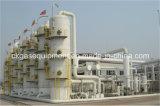 Generatore puro dell'idrogeno della macchina di Psa H2