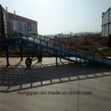 La Chine Le commerce de gros conteneur de vrac PP / Big / sac FIBC / Jumbo
