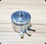 La vie en céramique de haute précision 3W potentiomètre rotatif (357)
