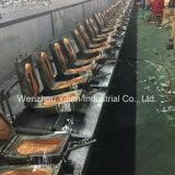 PU poliuretano doble densidad de la máquina para fabricación de calzado