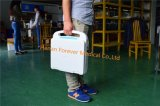 Neuester Bedarfs-Doppler-Ultraschall-Scanner mit verschiedenem wahlweise freigestelltem Fühler (YJ-U200)