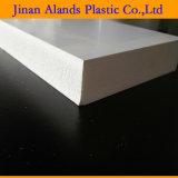 Scheda di memoria del PVC dello strato del soffitto della gomma piuma del PVC della Cina 1220X2440mm