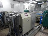 Высокое качество на месте генератор кислорода