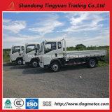 Veicolo leggero di HOWO/mini camion con l'alta qualità