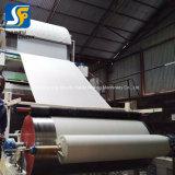 Высокоскоростной туалетной бумаги печатной машины поддерживать наиболее наилучшим образом технически