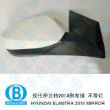 Hyundai Enaltra 2011, 2014 Zusammenfassung-Spiegel-Fabrik von China