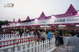 Tente de pagoda pour la tente neuve de chapiteau d'événement de sport