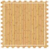 Unilin resistente al agua haga clic en suelo laminado de bambú de la Junta efectos para la pavimentación de piso Home