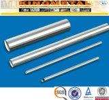 継ぎ目が無いASTM A312 ANSI409のステンレス鋼の管