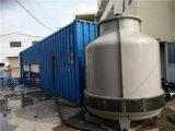 산업 제빙 공장 구획 제빙기 (3T/DAY) 스테인리스