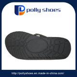 Резиновый Flops Flip пляжа Flop Flip Flop Flip изготовленный на заказ
