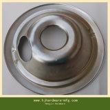 Het Stempelen van het Metaal van het Blad van het Roestvrij staal van de hoge Precisie Aangepast Deel en Diepgetrokken Deel