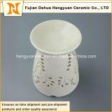 La maggior parte del diffusore di ceramica popolare di fragranza del petrolio (decorazione domestica)