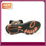 Sapatas da sandália da praia da forma com alta qualidade