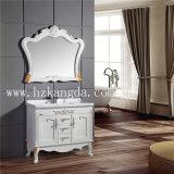 PVC 목욕탕 Cabinet/PVC 목욕탕 허영 (KD-8003)