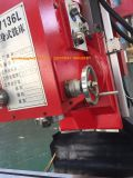 Филировать расточки башенки металла CNC всеобщий вертикальный & Drilling машина для режущего инструмента X-5036b